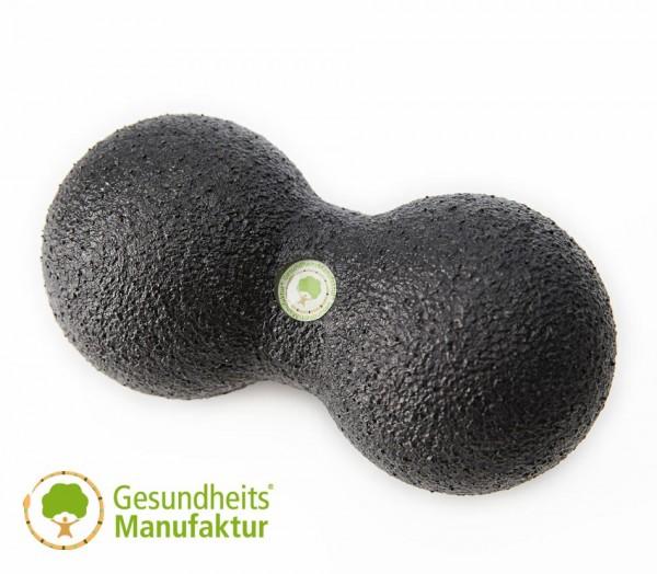 Blackroll Duoball