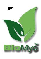 BioMyc Environment