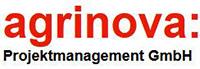 Agrinova Projektmanagement