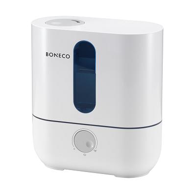 Mobiler Luftbefeuchter und Vernebler U50 von BONECO