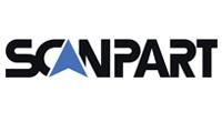 ScanPart