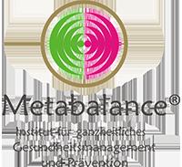 Metabalance-Verlag
