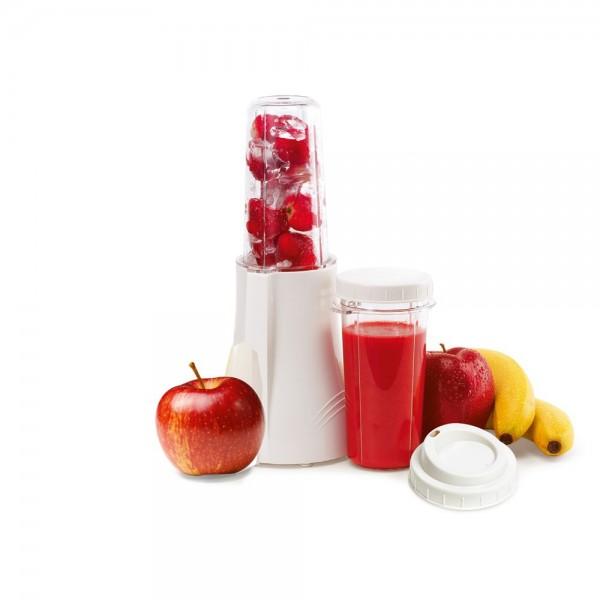Personal Blender - Der flinke Mixer