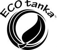 ECO tanka