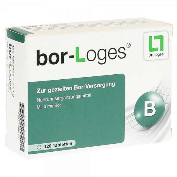 bor-Loges