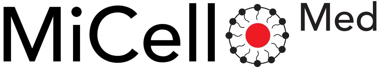 MiCelloMed