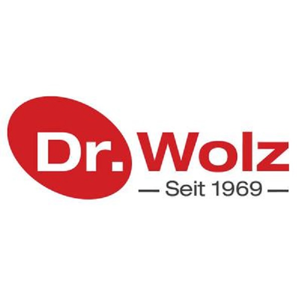 Dr. Wolz Zell