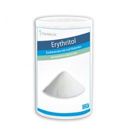 Erythritol / Erythrit - Zuckerersatz