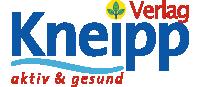 Kneipp Verlag Wien