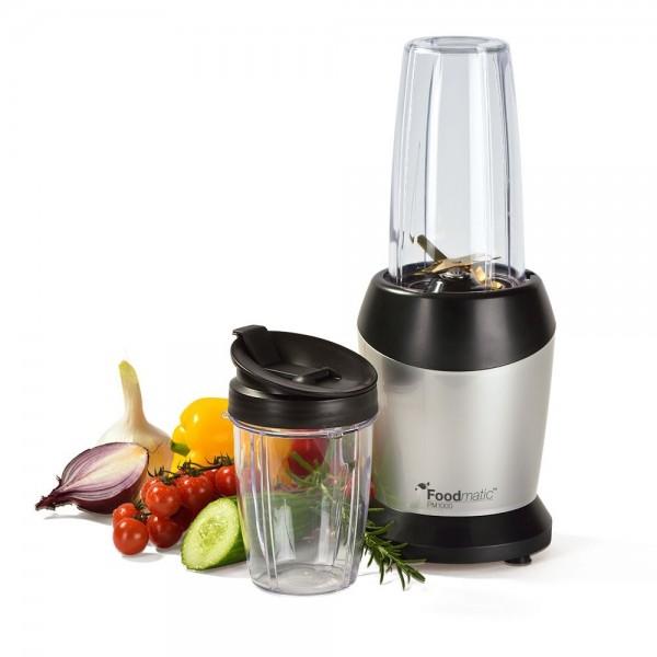 Foodmatic Personal Mixer PM1000