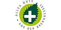 WELLNESSEL - Grüne Vogtei