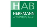 HERRMANN Apparatebau