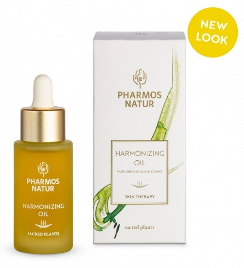 Cell-Vital Hautpflege - natural