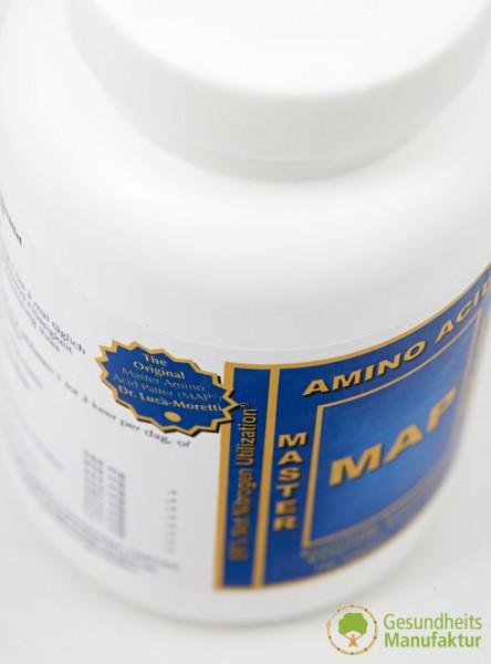 aminosäuren kaufen zum abnehmen