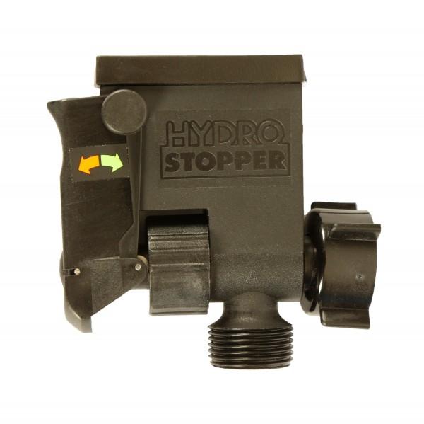 Water Stopper - Wasserstopper