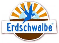 Erdschwalbe Bioprodukte
